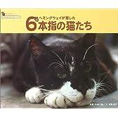ヘミングウェイが愛した6本指の猫たち