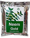 Casa De Amor Neem Organic Fertilizer & Pest Repellent, 100% Quality Guaranteed, 1 Kg