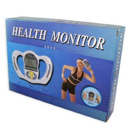 Cheap CET Domain 30020101 Digital Health Monitor (B0065QAMBU)