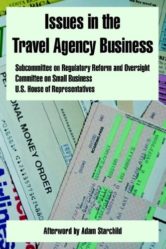 super saver travel agency inc