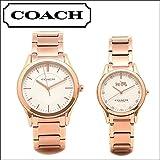 COACH コーチ  14000050  ペアウォッチ 腕時計 時計 メンズ レディース [並行輸入品]