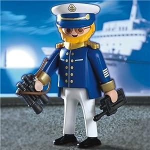 Cruise+ship+captain+game