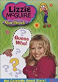echange, troc Lizzie Mcguire: Star Struck [Import USA Zone 1]