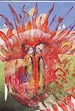 Shahzia Sikander (0941548422) by Devji, Faisal