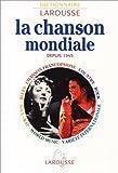 """Afficher """"La Chanson mondiale"""""""