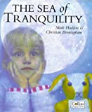 Sea of Tranquility (0006645577) by Haddon, Mark