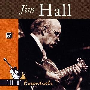 Ballad (Essentials)
