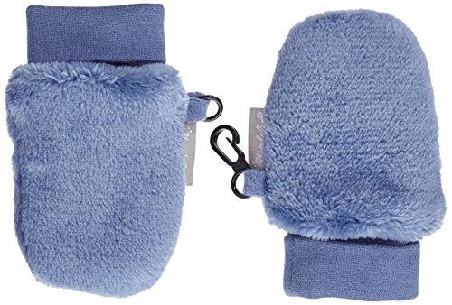 sterntaler-faustel-guantes-para-bebes-blau-nachtblau-366-s