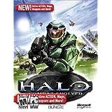 Halo: Combat Evolvedby Microsoft