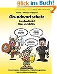 Grundwortschatz Deutsch - Schwedisch...
