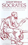 Socrates: Fictions of a Philosopher