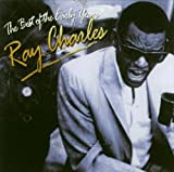 echange, troc Ray Charles - Best Of The Early Years