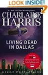Living Dead in Dallas (Sookie Stackho...