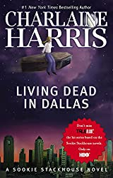 Charlaine Harris - Sookie Stackhouse - 02 - Living Dead in Dallas