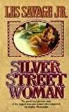 img - for Silver Street Woman book / textbook / text book