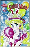 Sailor Moon Vol 9 Chix Comics (Sailor Moon, 9)