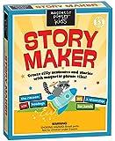 Magnetic Poetry Kids Story Maker