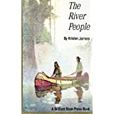 The River People ~ Kristen James