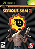 Cheapest Serious Sam 2 on Xbox
