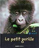 echange, troc Collectif - Le Petit Gorille