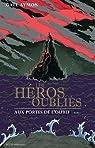 Les héros oubliés