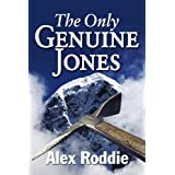 The Only Genuine Jonesby Alex Roddie
