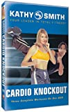 Cardio Knockout [DVD] [Import]