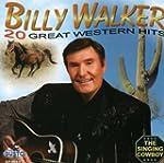 20 Greatest Western Hits