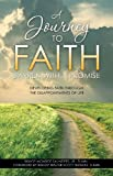 img - for A Journey to Faith book / textbook / text book