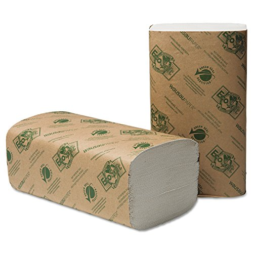 wausau paper for sale Wausau paper products (total items: 0) price: low to high, price: high to low  name newest avg review review count free shipping on sale.