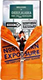 echange, troc Northern Exposure: The Complete First Season [Import USA Zone 1]