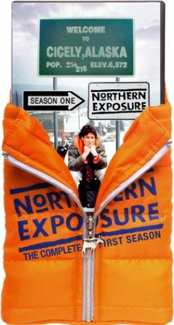 northern-exposure-the-complete-first-season-import-usa-zone-1