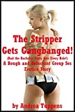 The Stripper...