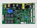 Refrigerator Main Control Board for GE WR55X10942