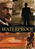 Waterproof (Widescreen)