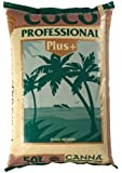 Canna 50L Coco Professional Plus Bag