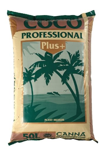 canna-50l-coco-professional-plus-bag