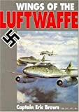 Image of Wings of the Luftwaffe