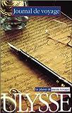 echange, troc Collectif - Journal de Voyage Ecrit