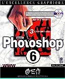 echange, troc Mcclelland - Photoshop 6 excell/graphique
