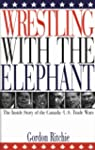 Wrestling with the Elephant: The Insi...