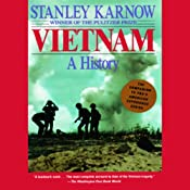 Vietnam: A History | [Stanley Karnow]