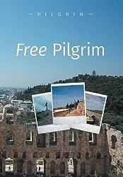 Free Pilgrim
