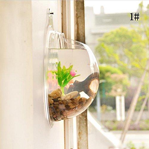 wrisky-new-home-decoration-pot-wall-hanging-mount-bubble-aquarium-bowl-fish-tank-3-size-transparent-
