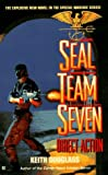 Seal Team Seven: Direct Action
