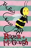 The Bee's Knees (Puffin Poetry) (0141314958) by McGough, Roger