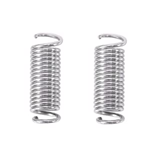 10pcs// Set Stainless Steel Nipple Water Feeder for Rodent Poultry Rabbit Bunny Rat Guinea Pig Ferret HEEPDD Automatic Rabbit Waterer Round