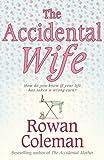 Rowan Coleman The Accidental Wife