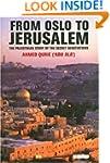 From Oslo to Jerusalem: The Palestini...