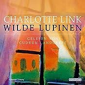 Wilde Lupinen | Charlotte Link